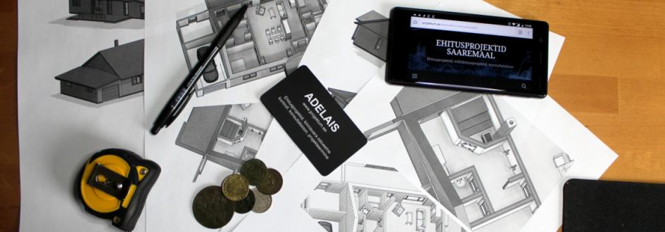 ehitusprojekti_hind