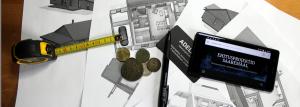 projekti hind kalkulaator