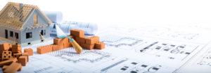 Ehitusloa taotlemine ehitusteatise esitamine