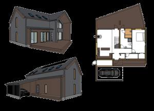 Elamu ehitusluba