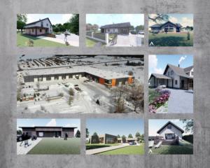 Ehitusprojektide hinnapakkumus